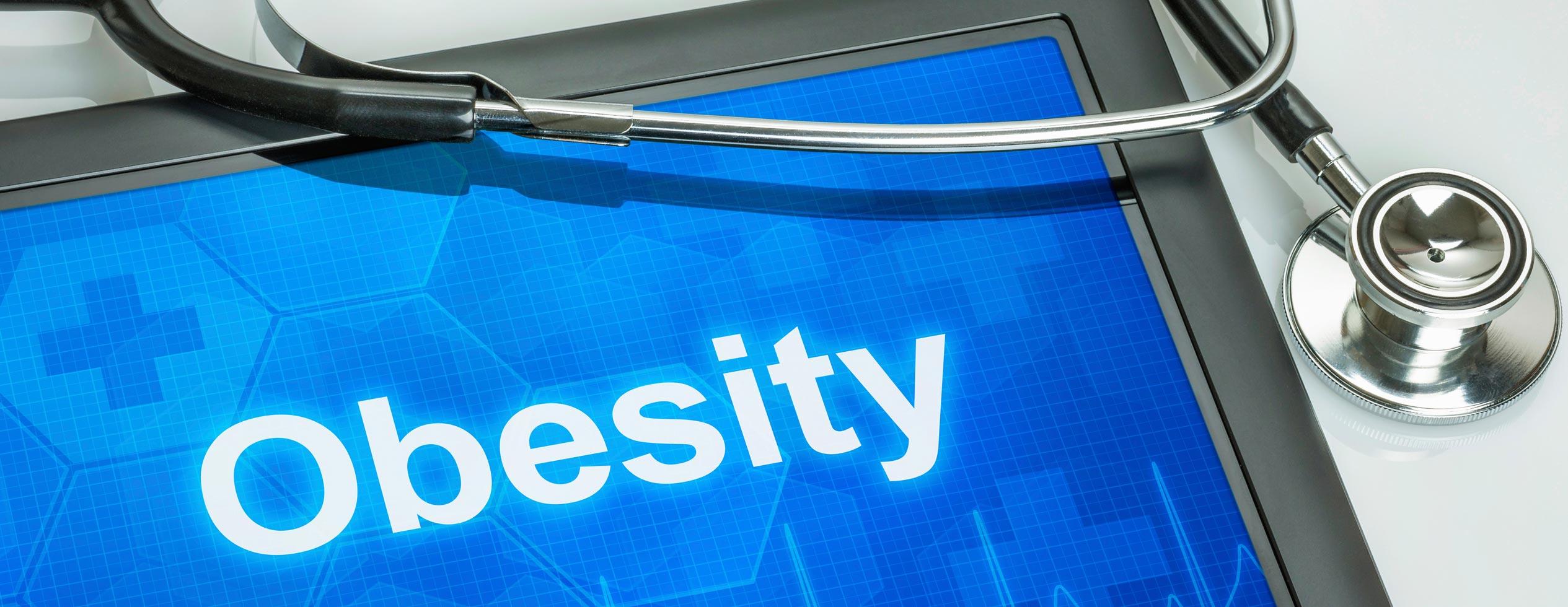 obesity_banner