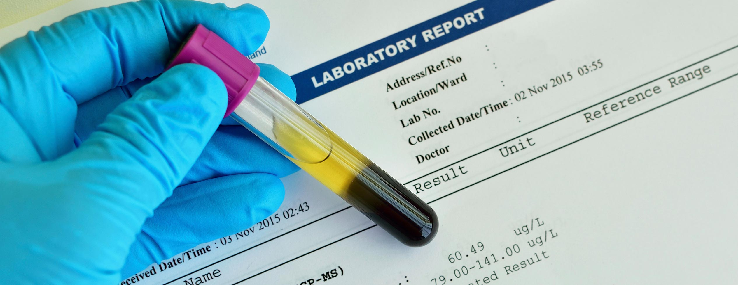 toxicology_banner